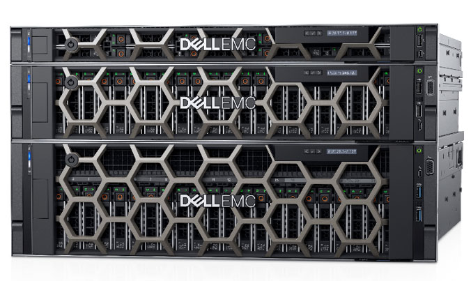 Dell-EMC-PowerEdge-R740