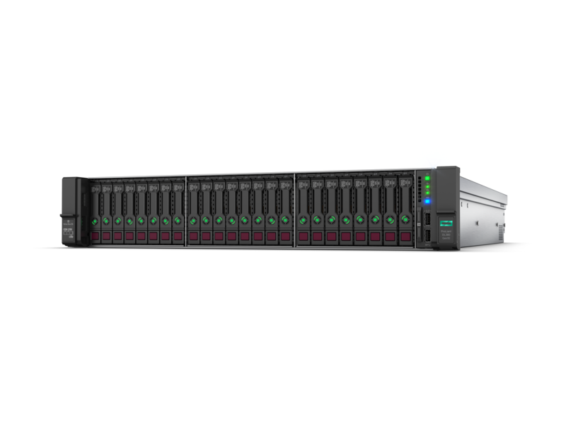 server-hpe-dl380-gen10-overview
