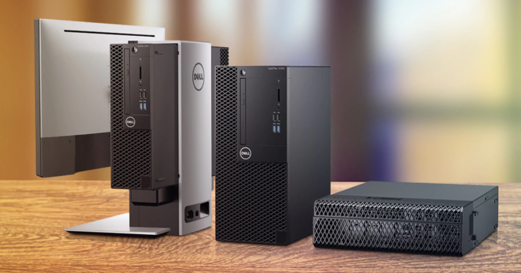OptiPlex-3060-Tower-and-Small-Form-Factor