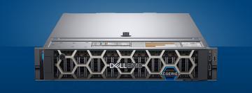10 Products Storage Dell được ưa chuộng nhất