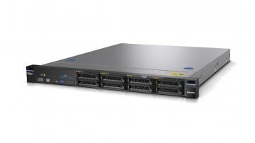 Lenovo System x3250M6