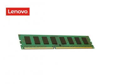 Lenovo 8GB TruDDR4 Memory (2Rx8, 1.2V) PC4-19200 CL17 2400MHz LP RDIMM