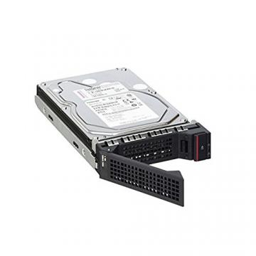 Lenovo ThinkSystem 3.5 600GB 15K SAS 12Gb Hot Swap 512n
