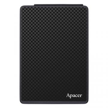 SSD Apacer AS450 120G