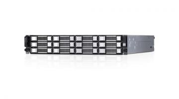 Dell Storage PS4210 Array Series