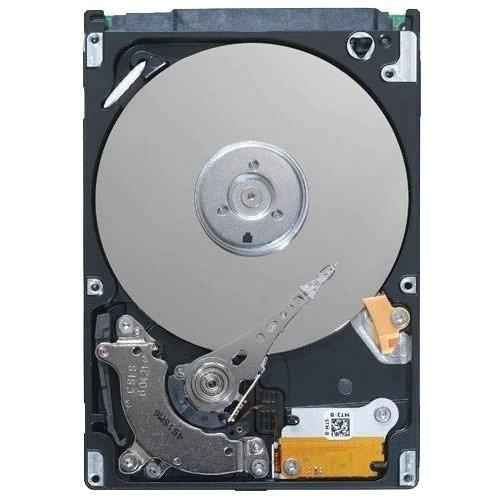 Ổ cứng Dell 600GB 15K SAS 12Gb 2.5 HP 3.5 HYB CARR