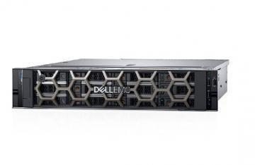 Dell PowerEdge R540 Silver 4210