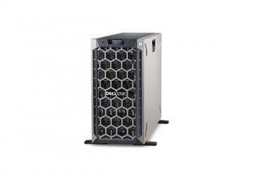 Dell PowerEdge T640 Silver 4110