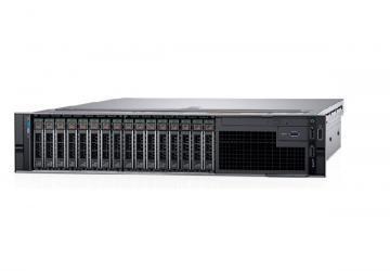 Dell PowerEdge R740 Silver 4110