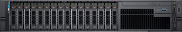 Tổng quan PowerEdge R740 R740xd R740xd2 servers