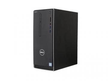 Inspiron 3668 Desktop