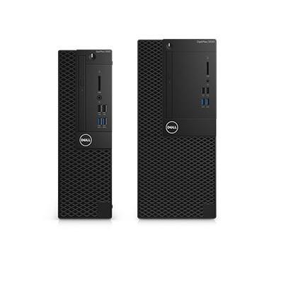 Máy tính Dell Optiplex 3060SFF