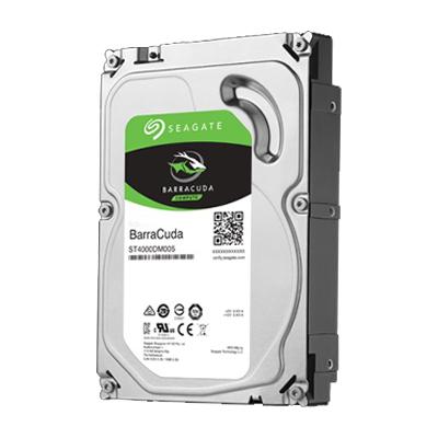 Ổ cứng Seagate 500Gb 3.5
