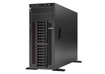 Máy chủ ThinkSystem ST550 Tower Server