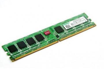 Kingmax 4GB DDR4 bus 2400