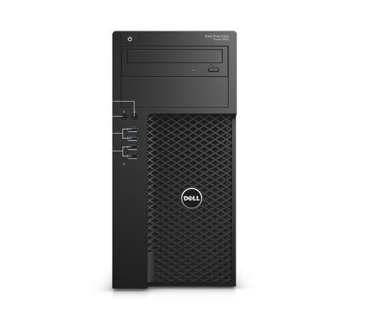 Dell Precision 5820 Tower 70154200