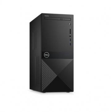Máy tính Dell Vostro 3671