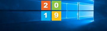 Windows Server 2019 khám phá những tính năng mới