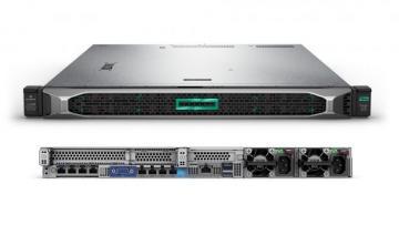 Máy chủ HPE ProLiant DL325 Gen10 Tham khảo xem xét