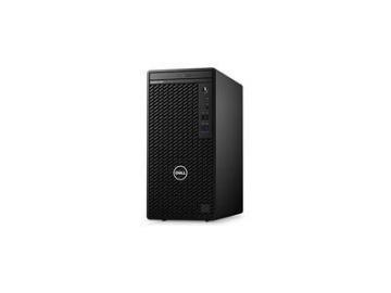 Máy tính để bàn Dell OptiPlex 3080