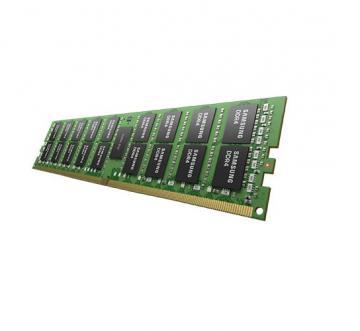 Ram Samsung 16GB DDR4 2666MHz