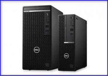 Tổng quan Máy tính Dell Optilex 5080
