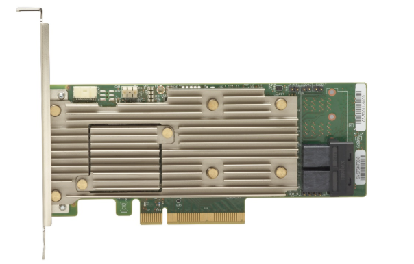 Lenovo ThinkSystem RAID 930-8i 2GB