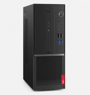 Giới thiệu máy tính để bàn Lenovo V530 Tower