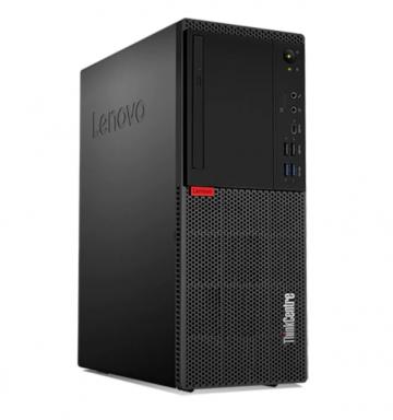 Giới thiệu Máy tính Lenovo ThinkCentre M720