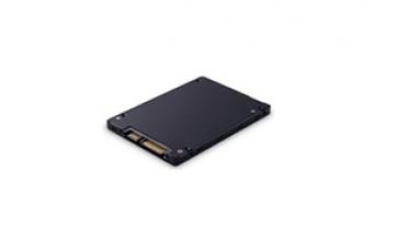 ThinkSystem External USB DVD-RW
