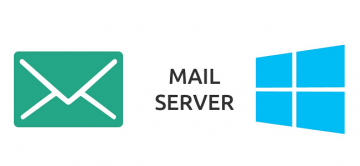 Email server giải pháp mail doanh nghiệp