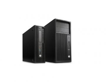 HP Z440 Workstation E5-1607V4