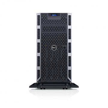 Dell PowerEdge T330 E3 1220V6