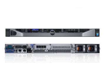Dell PowerEdge R330 E3 1220v6