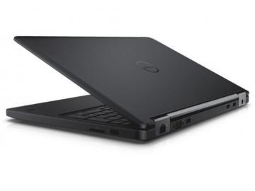 DELL LATITUDE  L5480 - Core i7-7820HQ