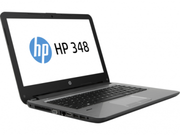 NOTEBOOK HP 348G4