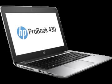 HP PROBOOK 430G4