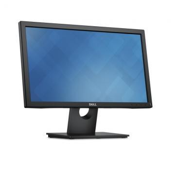 LCD DELL E2016H