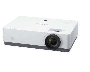 Máy chiếu SONY VPL-EX310