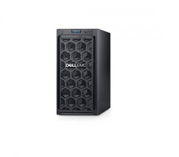 Dell PowerEdge T140 E 2144