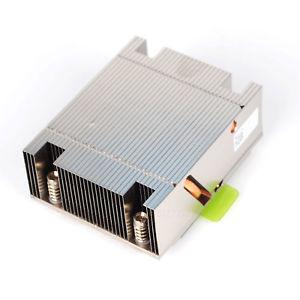 Heatsink for CPU For R530