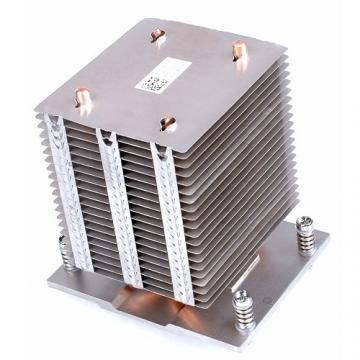 Heatsink T430