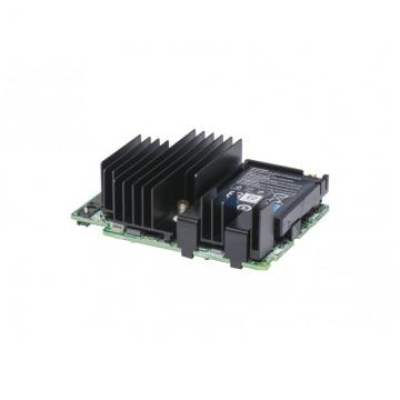 Raid PERC H730 1Gb NV Cache Raid Controller (Integrated or Adaptor)