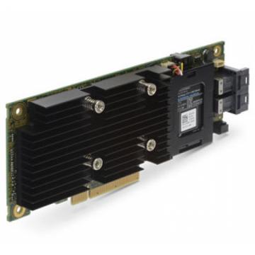 Raid PERC H730 2Gb NV Cache Raid Controller (Integrated or Adaptor)