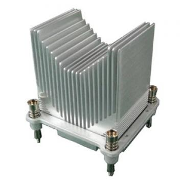 Heatsink for CPU 105W/160W