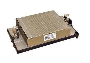 Heatsink for CPU 120W/160W For R630