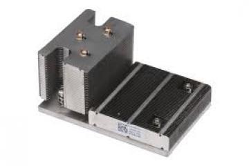 Heatsink for CPU For R730