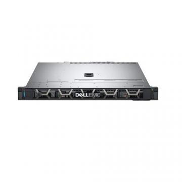 Dell PowerEdge R240 E 2124