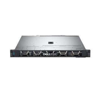 Dell PowerEdge R240 E 2176G