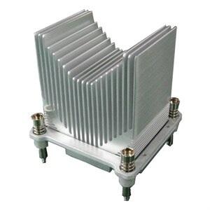 Heatsink for CPU For R440